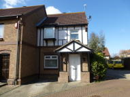 3 bed End of Terrace property for sale in Caister on Sea...