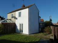 2 bed semi detached home for sale in Ormesby St Margaret...
