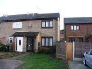 1 bedroom End of Terrace house in Caister on Sea...