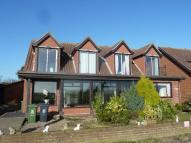 Detached house in Scratby, Great Yarmouth...
