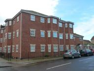 Flat for sale in Great Yarmouth, Norfolk