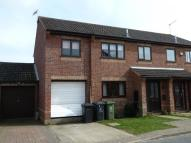 5 bed semi detached home for sale in Hurrell Road...