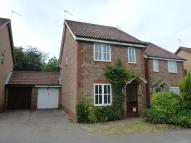 3 bedroom Link Detached House for sale in Millview, Ormesby...