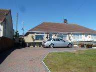 2 bed Semi-Detached Bungalow for sale in Ormesby Road...