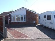 3 bed Detached Bungalow in Miriam Close...