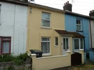 3 bed Terraced home for sale in Jubilee Terrace...