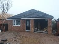 3 bed new development for sale in Bridge Meadow, Hemsby...