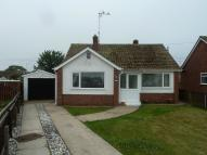 Detached Bungalow for sale in Glenmore Avenue...