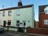 Cottage for sale in Old Coast Road, Ormesby...