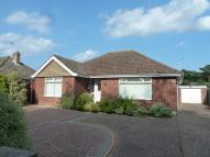 Detached Bungalow for sale in Leathway, Ormesby...