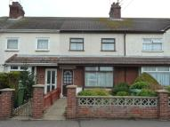3 bed Terraced home for sale in Lacon Road...