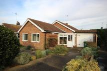 Detached Bungalow for sale in Winmer Avenue...