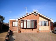 Detached Bungalow for sale in Priory Close...
