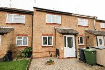 2 bedroom Terraced property in Wright Close...