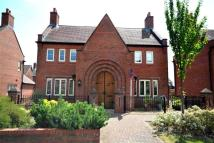4 bed Detached house for sale in Butts Green, Kingswood