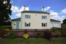 Detached property for sale in Laburnum Cottage...