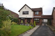 4 bedroom Detached home for sale in Blackshaw Drive...