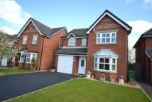 4 bedroom Detached home for sale in Heralds Green, Kingswood