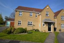 4 bed Detached house for sale in Whitwell Close...
