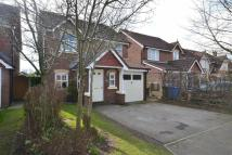 3 bed Detached house for sale in Penrose Gardens, Penketh