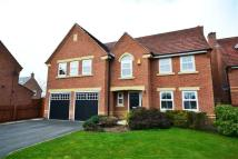Olympia Place Detached house for sale