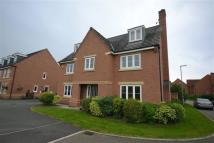 5 bedroom Detached home for sale in Olympia Place...