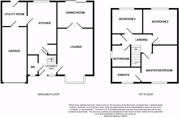 @40MalvernClose-plan
