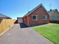 3 bedroom Detached Bungalow for sale in Moulton, Spalding...
