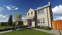 3 bedroom semi detached home for sale in Ye Olde Dun Cow...