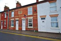 3 bed Terraced property in Hawthorn Bank, Spalding