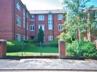 Flat for sale in SPALDING, Lincolnshire