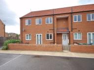 2 bed Flat for sale in SPALDING, Lincolnshire