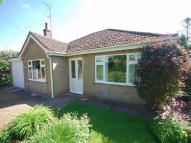 Detached Bungalow in Bell Lane...