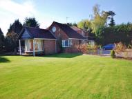 5 bed Detached house in Park Lane...
