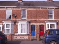 2 bedroom Terraced house in West Street, Long Sutton...