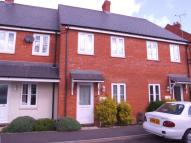 Terraced house for sale in Taverners Mews...