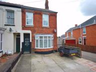1 bed Flat in Spalding Road...