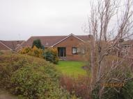 2 bed Detached Bungalow in Hatchet Lane...