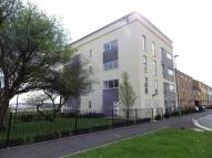 Apartment for sale in Ringsfield Lane...