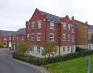 Apartment to rent in Paxton, Stoke Park