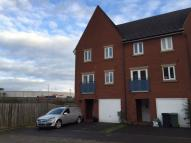 Detached home to rent in Hornbeam Close, Bristol