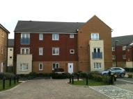 2 bed Flat in Hornbeam Close, Bristol