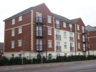 Flat to rent in Champs Sur Marne, Bristol