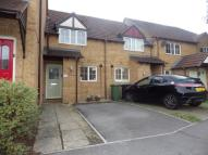 2 bed Terraced property for sale in Dewfalls Drive...