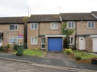 End of Terrace home in York Close, Stoke Gifford