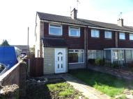 End of Terrace property for sale in Chalcombe Close...