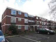 Flat to rent in The Hornbeams, Frenchay