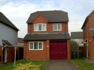 Brackendene Detached property to rent
