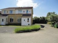 3 bed semi detached home for sale in Linden Drive...