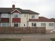 House Share in Filton Avenue, Filton